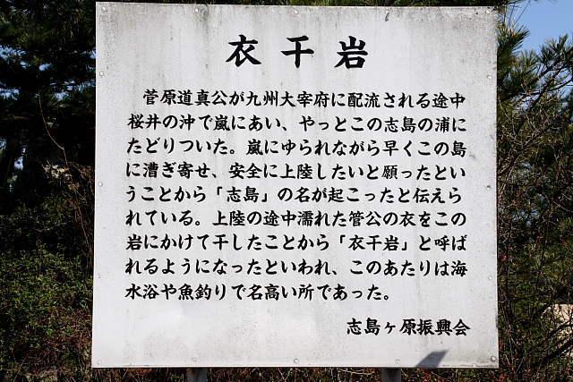 DPP_0859.JPG